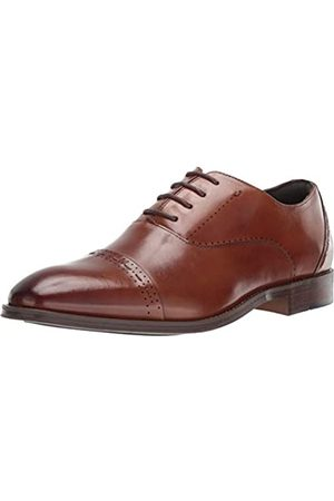 Stacy Adams Stacy Adams Herren Barris Cap-Toe Lace-Up Oxford