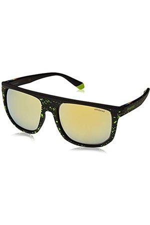 Polaroid Herren PLD 7033/S Sonnenbrille