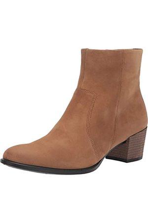 Ecco Damen Shape 35 Mid Boot Mode-Stiefel