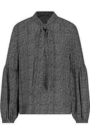 Gerry Weber Damen Shirts - Womens Bluse 1/1 Arm Blouse
