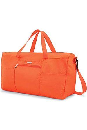 Samsonite Samsonite Faltbare Reisetasche (Orange) - 107098-8485
