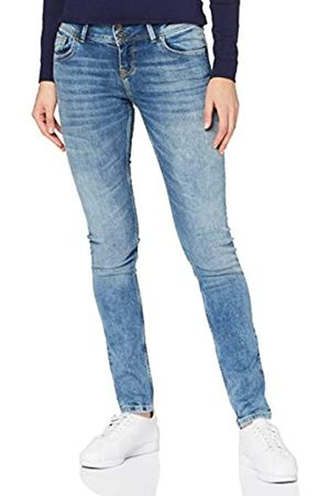 Cross Jeans Damen Melinda Jeans