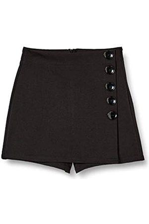 Inside Damen @SSHP18 Shorts