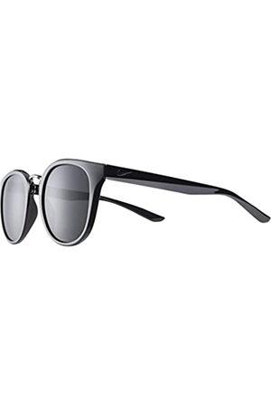 Nike Herren REVERE Sonnenbrille
