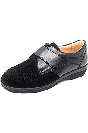Ganter Damen Inge - I Sneaker
