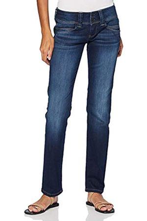 Pepe Jeans Damen Venus Jeans