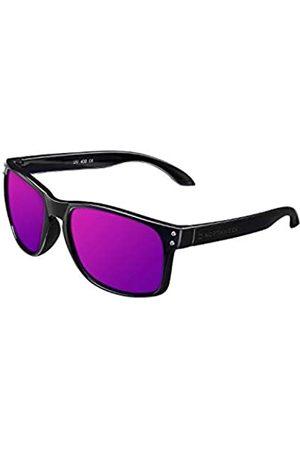 Northweek Unisex-Erwachsene Bold Sonnenbrille