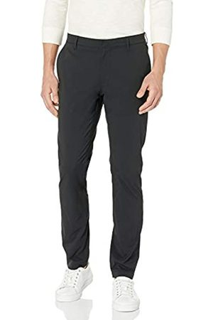Goodthreads Skinny-Fit Hybrid Chino Casual-Pants