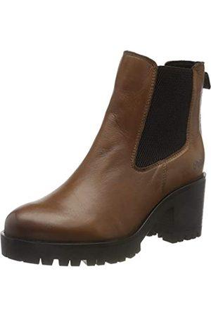 Buffalo Damen Meera Mode-Stiefel