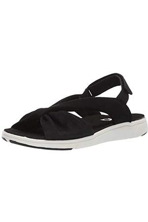 Ryka Damen MACY Sandale