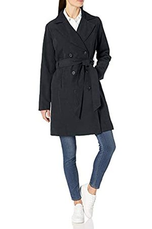 Amazon Water-Resistant Trench Coat Jacke XS
