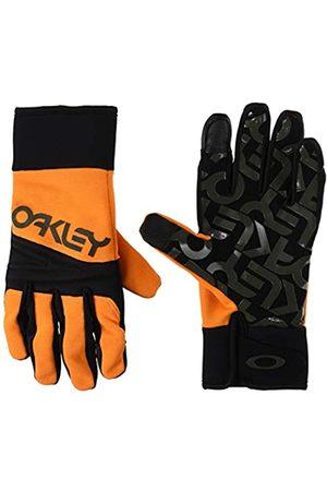 Oakley Herren FACTORY PARK GLOVE Winter-Handschuhe