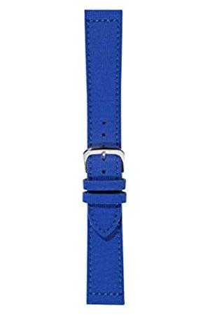 Morellato Morellato Unisex-Armband, Kollektion Line Sport, Freestyle, Lycra