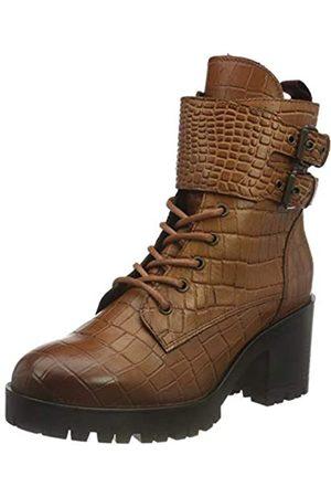 Buffalo Damen Milania Mode-Stiefel