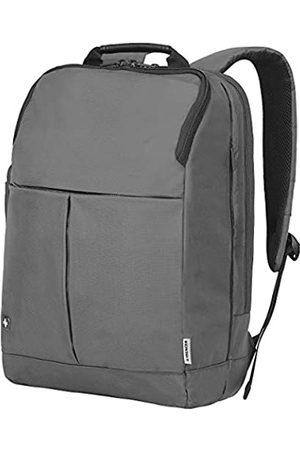 Wenger Reload 16 Laptoprucksack - 16'' Laptopfach 10'' Tabletfach Organizer Business Unisex Damen/Herren