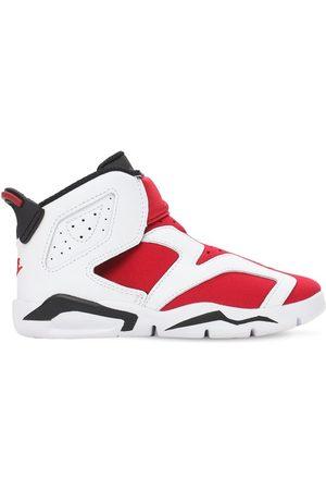 """Nike Sneakers """"jordan 6 Retro Little Flex"""""""