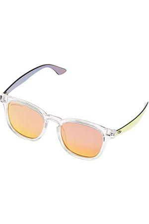 Urban classics Herren Sonnenbrillen - Unisex 109 Sunglasses UC Sonnenbrille