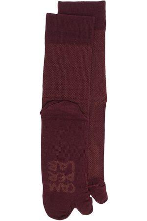 Camper Lab Hastalavista Socken