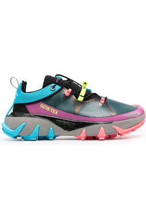 Li Ning Wu Xing GTX Sneakers