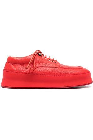 MARSÈLL Oxford-Schuhe mit Schnürung