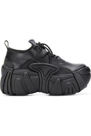 Swear Element' Sneakers