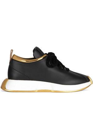Giuseppe Zanotti Ferox Sneakers