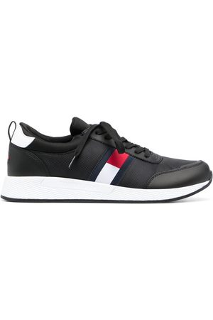 Tommy Hilfiger Sneakers mit dicker Sohle