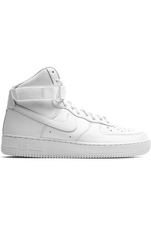 Nike Herren Sneakers - Air Force 1 High '07 Sneakers