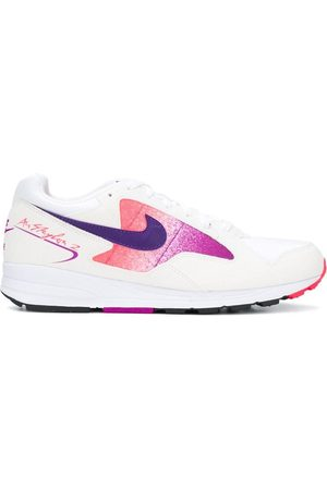 Nike Air Skylon' Sneakers