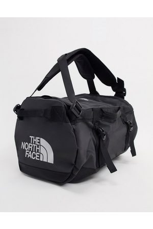 The North Face – Base Camp – Sehr kleine Beuteltasche in , 31 L