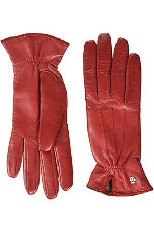 Roeckl Damen Handschuhe - Damen Antwerpen Handschuhe
