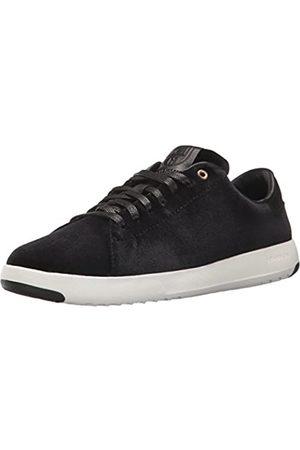 Cole Haan Damen Grandpro Tennis Sneaker