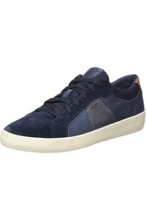 Geox Herren U WARLEY B Sneaker