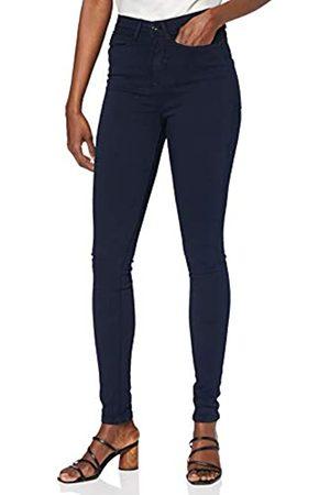 Ichi Damen Slim - Damen Paloma Slim Jeans