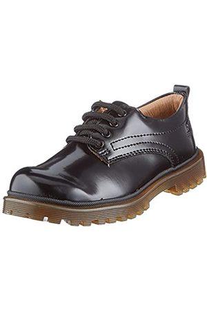 Primigi PRIMIGI PRT 64286 Sneaker