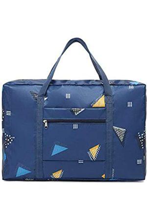 PAXLamb PAXLamb Carry-Ons Faltbare Flugtasche Reisetasche Reisetasche Reisetasche Reisetasche Reisetasche wasserdichte Gepäck-Organizer Aufbewahrung