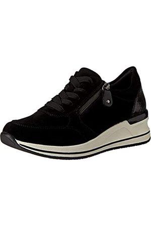 Remonte Damen D3204 Sneaker