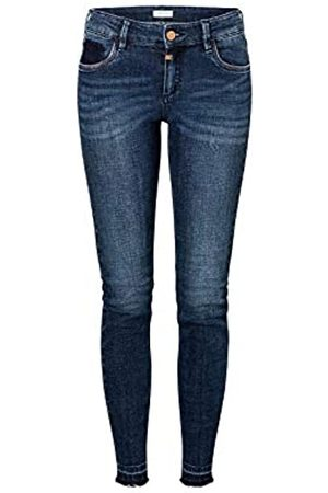 Timezone Damen Tight AleenaTZ Skinny Jeans