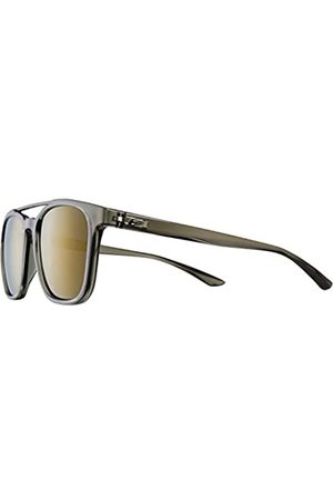 Nike Herren WINDFALL Sonnenbrille