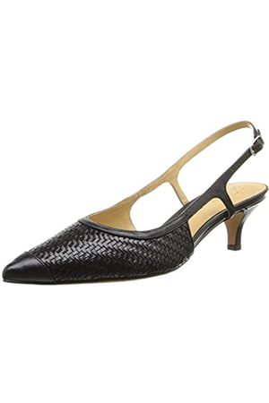 FrenchTrotters Women's Kimberly dress Pump