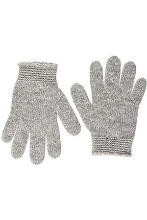 Benetton Jungen Guanti Winter-Handschuhe