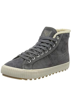 Gola Damen Nordic High Sneaker
