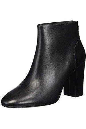 Ash Damen AS-JOY Mode-Stiefel