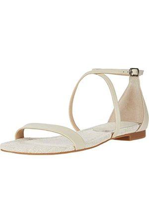 Splendid Damen MICHELLE Flache Sandale