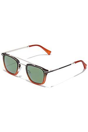 Hawkers Unisex Erwachsene RUSHHOUR Sonnenbrillen
