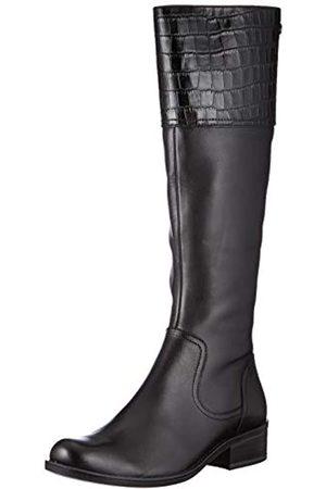 Caprice Damen 9-9-25525-25 019 Kniehohe Stiefel XS Schaft
