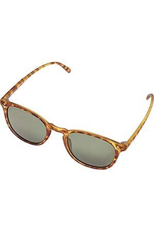 Urban classics Urban Classics Unisex Sunglasses Arthur UC Sonnenbrille