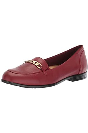 FrenchTrotters Trotters Damen Anastasia