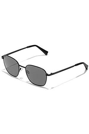 Hawkers Unisex Erwachsene Signal Sonnenbrillen