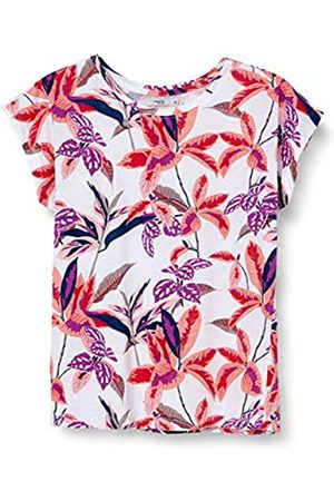 Inside Damen 94SFD16 Unterhemd